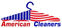 american dry cleaners - sanford