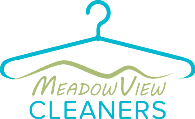 meadow view cleaners