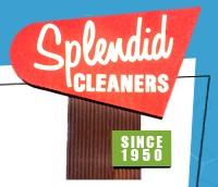 splendid cleaners