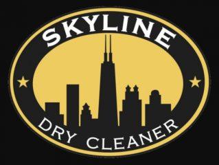 skyline dry cleaner