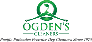 ogden's cleaners pacific palisades