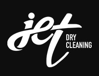 jet dry cleaning