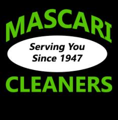 mascari cleaners