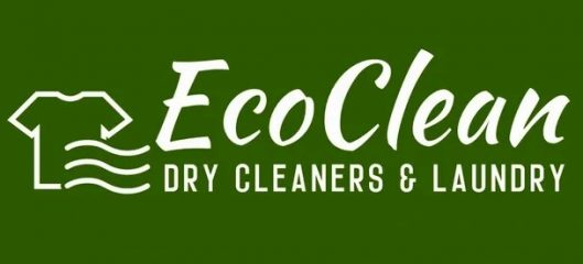 ecoclean dry cleaners & laundry