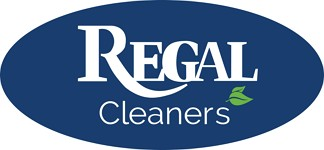 regal $2.50 cleaners