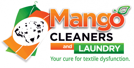 mango cleaners