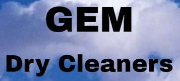 gem dry cleaners