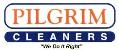 pilgrim cleaners