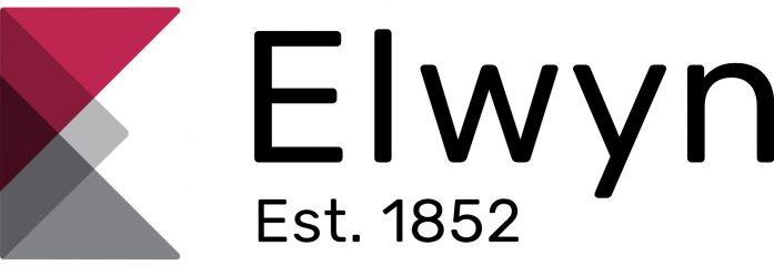 elwyn inc