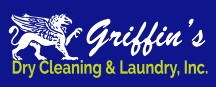 griffin's dry cleaners-laundry - sebring