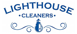 lighthouse dry cleaners