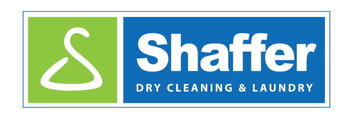 Shaffer Dry Cleaning & Laundry - Tucson 1