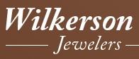 wilkerson jewelers