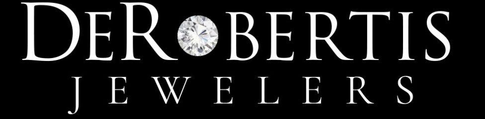 de robertis jewelers