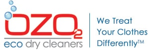 ozo2 eco dry cleaners indian - west palm beach