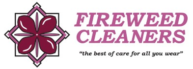 fireweed cleaners - anchorage