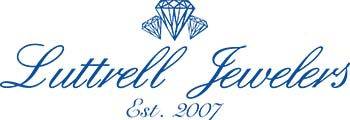luttrell jewelers