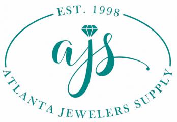 atlanta source jewelry - atlanta