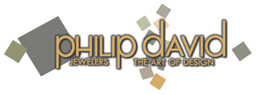philip david jewelers