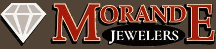 morande jewelers llc