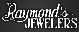 raymond's jewelers
