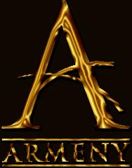 armeny custom jewelry design