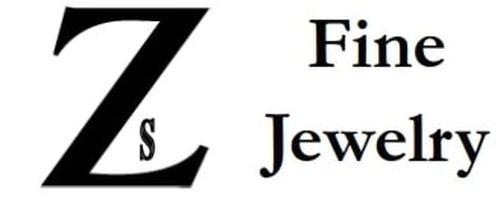 z's fine jewelry inc