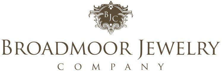 broadmoor jewelry co