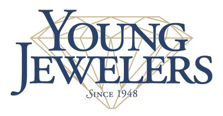 young jewelers