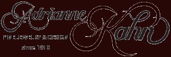 adrianne kahn fine jewelry & design