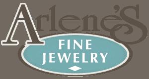arlene's fine jewelry
