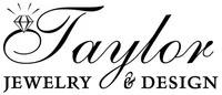 taylor jewelry & design