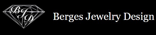 berges jewelry design