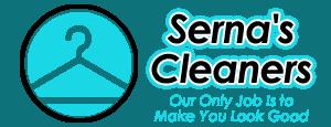 serna's cleaners