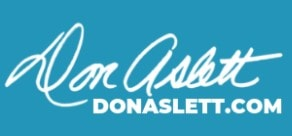don asletts cleaning center inc