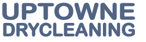 uptowne dry cleaning