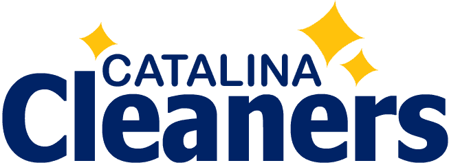 catalina cleaners
