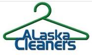 alaska cleaners