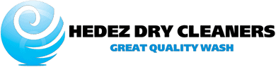 hedez dry cleaners - kissimmee