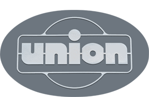 union dry cleaning products