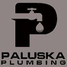 paluska plumbing, inc. - plumber in peoria, morton, il