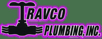 travco plumbing inc.