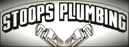 stoops plumbing
