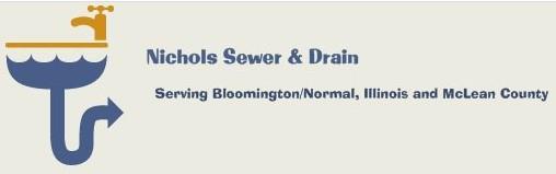 nichols sewer & drain