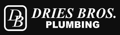 dries bros plumbing