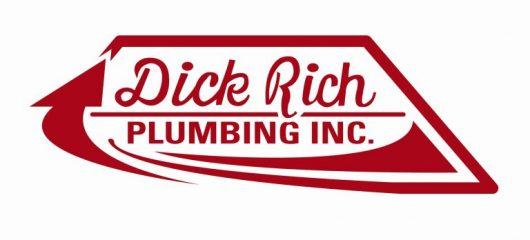 dick rich plumbing