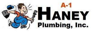 a1 haney plumbing & drain