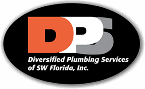 diversified plumbing services of sw florida