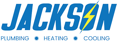 jackson plumbing, heating & cooling