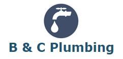 B & C Plumbng